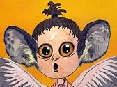 avatar-tete