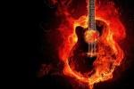 L'habit ne fait pas le pyromane